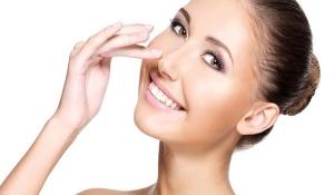 سابسیژن پوست و صورت